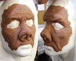 pigsculpt