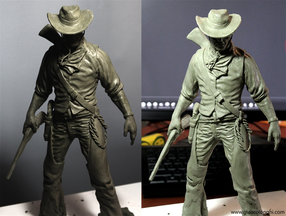 cowboy_01