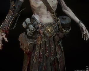 necro-detail-04